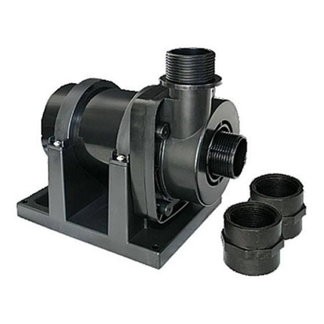 Little Giant Flex Pumps 5 Year Warranty Small