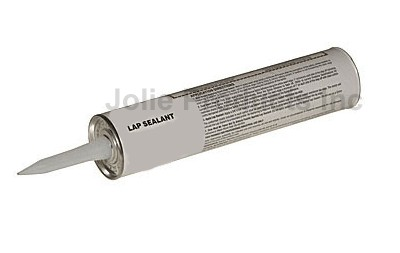 Epdm pond liner adhesive for Epdm pond liner