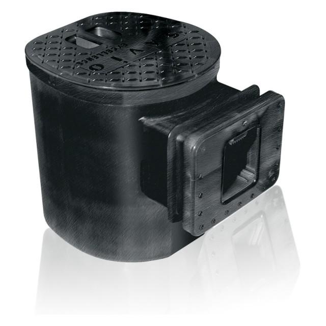 Savio Compact Skimmer Replacement Hardware Packet
