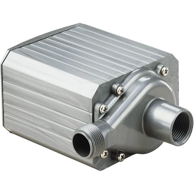 1800 Gph Submersible Pump