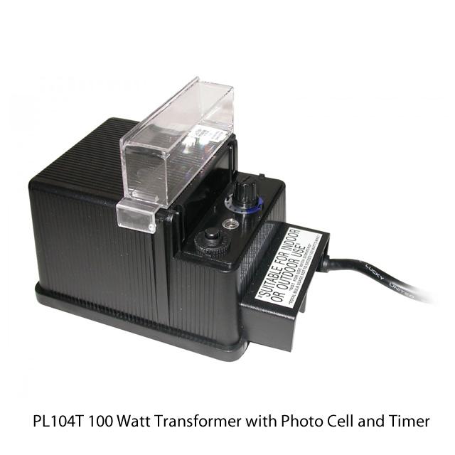 alpine low voltage transformers alpine lights and. Black Bedroom Furniture Sets. Home Design Ideas