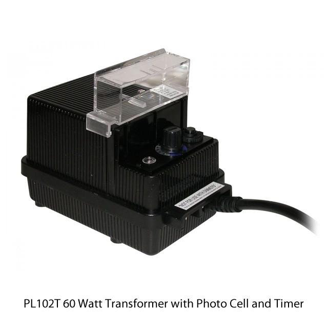alpine low voltage transformers alpine lights and transformers. Black Bedroom Furniture Sets. Home Design Ideas